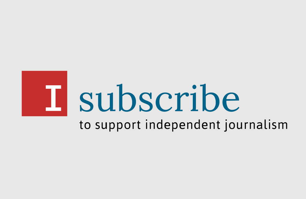 IPI Media isubscribe Website