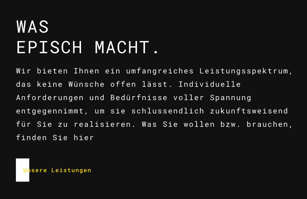 projekte_episch-elektro3