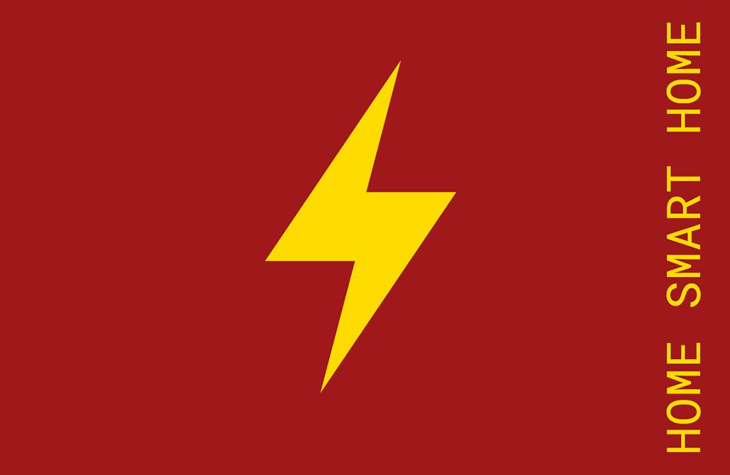 projekte_episch-elektro4