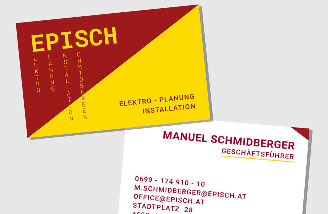 projekte_episch-elektro9