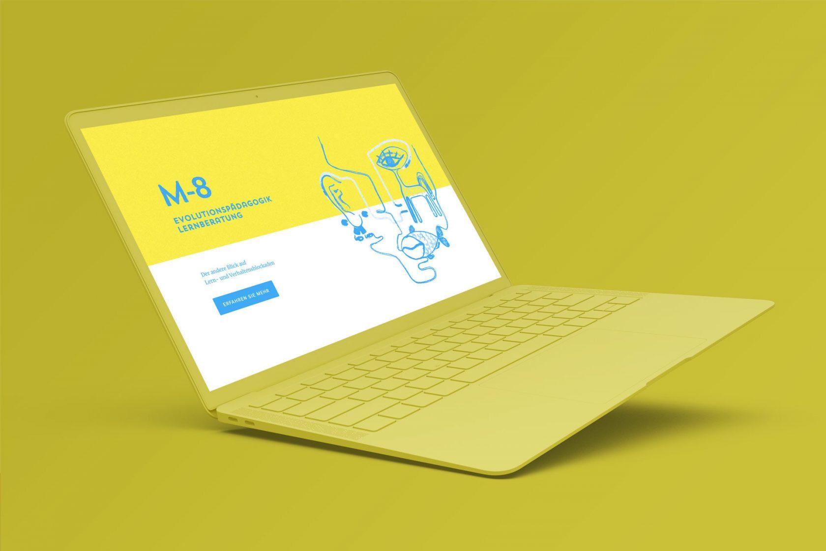 projekte_m-8-evolutionspaedagogik-website