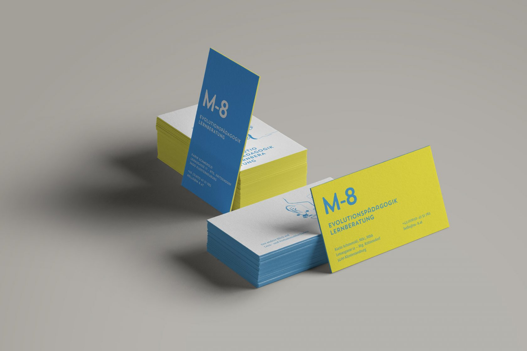 projekte_m-8-evolutionspaedagogik06-website