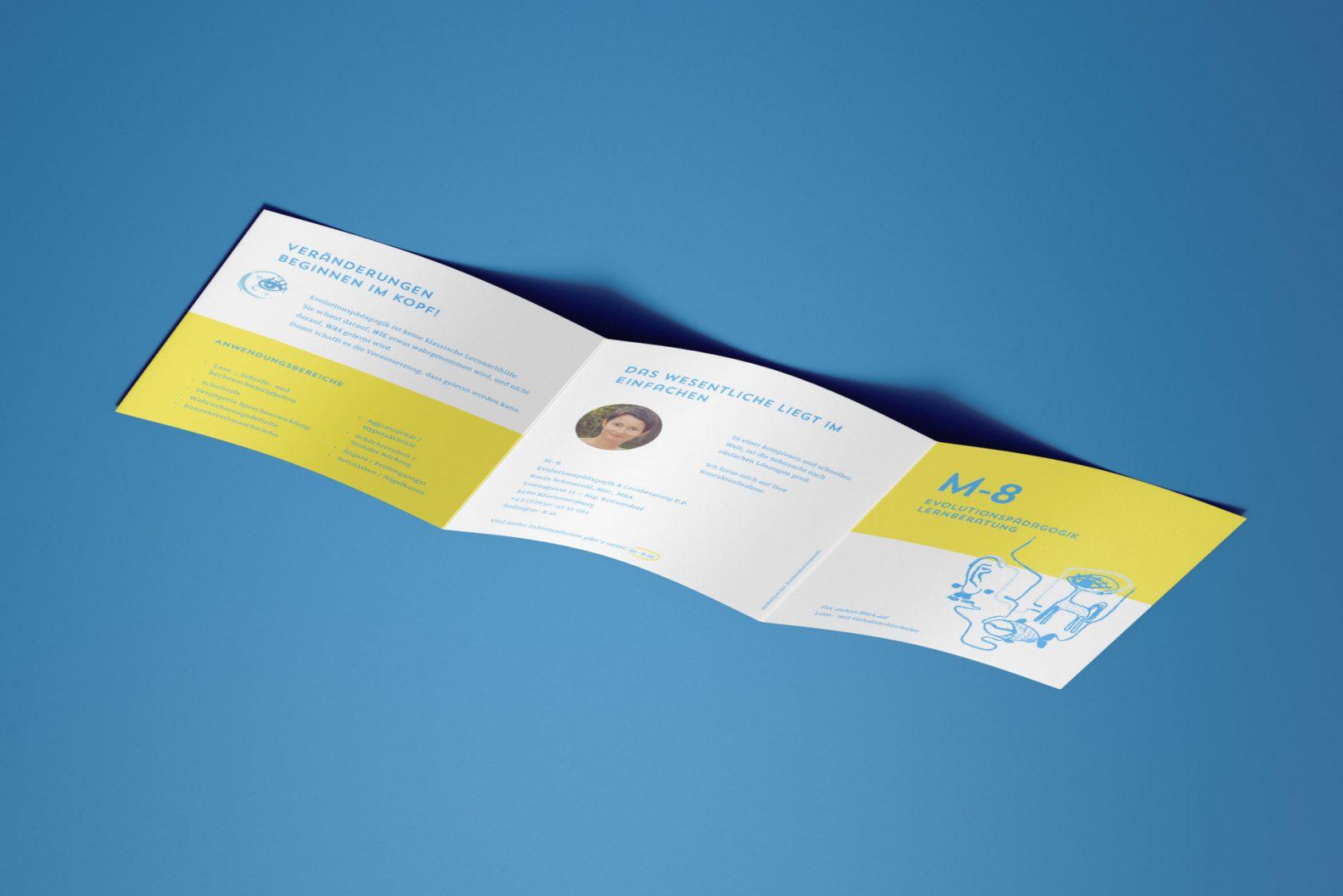 projekte_m-8-evolutionspaedagogik8-Folder