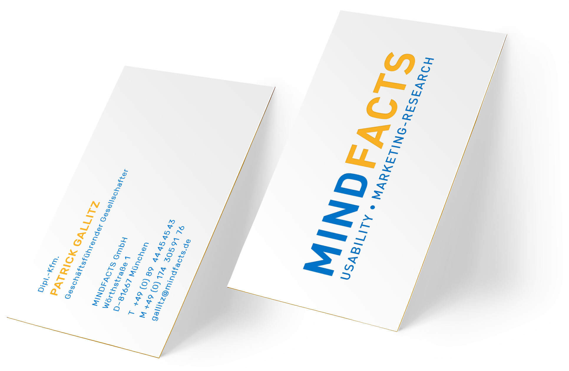 mindfacts_visitenkarten_leifswork2