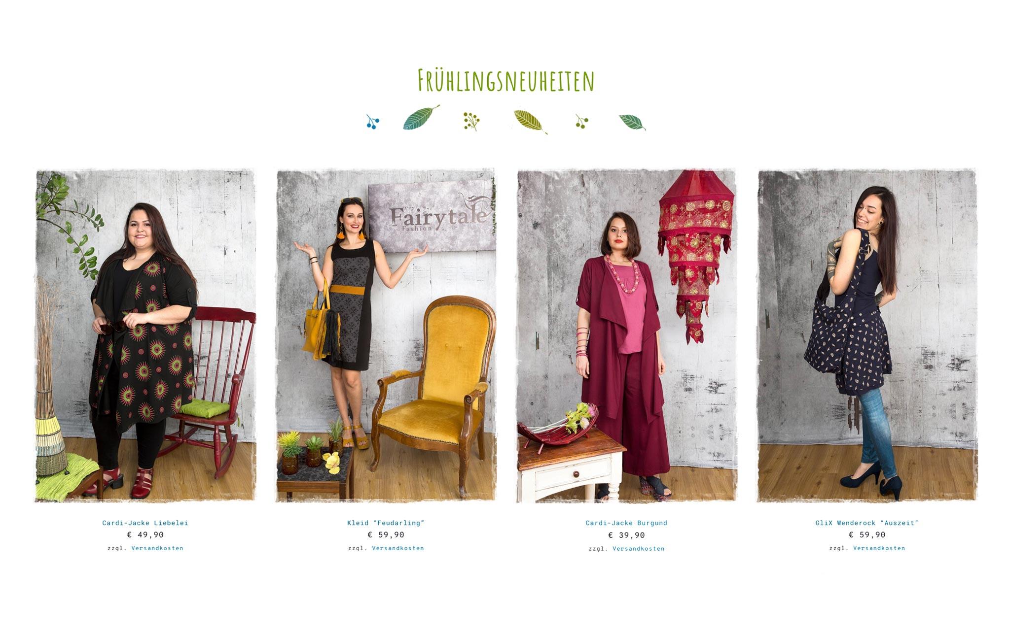 projekte_fairytale-fashion02